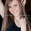 AngelinaSr13-4256