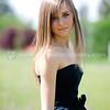 AngelinaSr13-4075