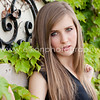 AngelinaSr13-4417
