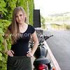AngelinaSr13-4409