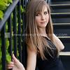 AngelinaSr13-4473