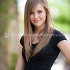 AngelinaSr13-4280
