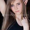 AngelinaSr13-4259