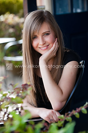AngelinaSr13-4224