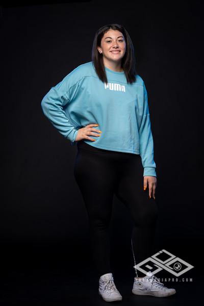 Ariana Acosta Senior Portrait-06136