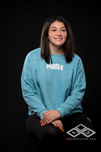Ariana Acosta Senior Portrait-06135