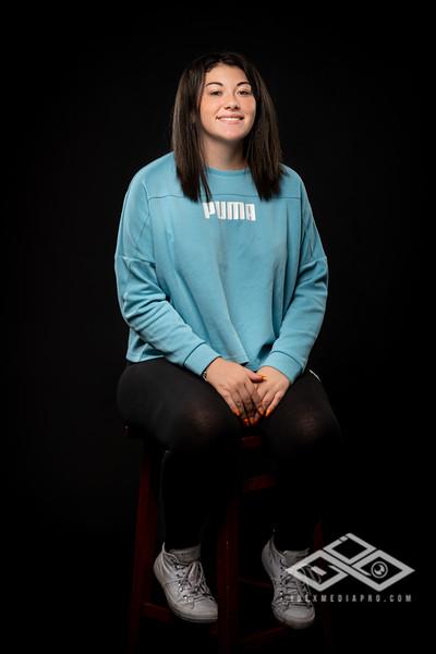 Ariana Acosta Senior Portrait-06133