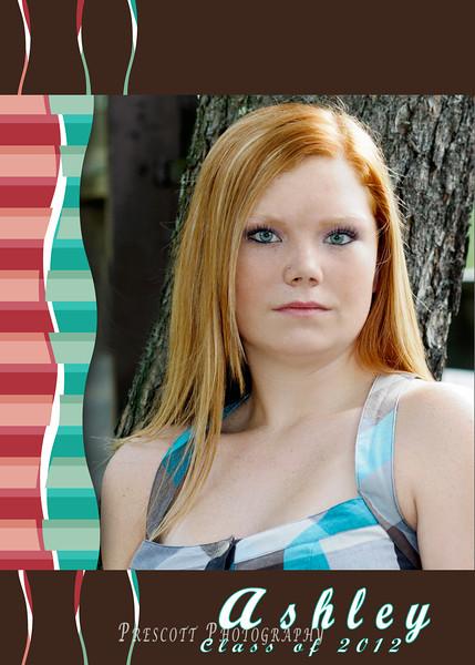 5x7 Ashley 2012