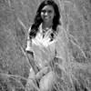 Ashley Helton Part 2 PRINT Edits 4 16 14 (17 of 41)