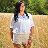 Ashley Helton Part 2 PRINT Edits 4 16 14 (19 of 41)