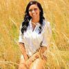 Ashley Helton Part 2 PRINT Edits 4 16 14 (16 of 41)