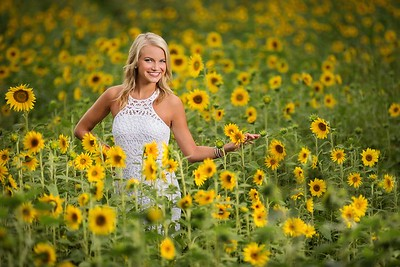 Ashley Lurie