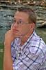 2007-10-19 02_19_15 pm