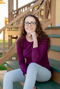 Autumn-Senior-2019-004