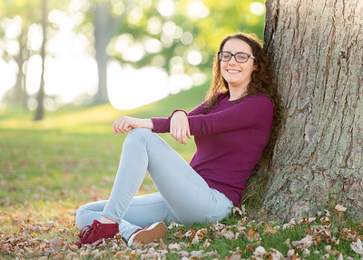 Autumn-Senior-2019-016