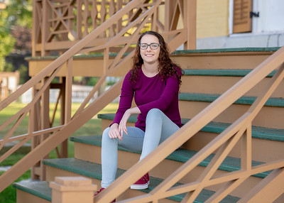Autumn-Senior-2019-007