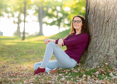 Autumn-Senior-2019-011