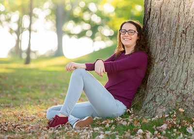 Autumn-Senior-2019-015