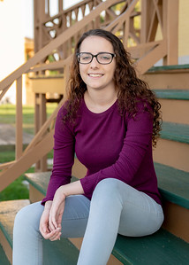 Autumn-Senior-2019-005