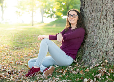 Autumn-Senior-2019-012