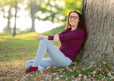 Autumn-Senior-2019-014