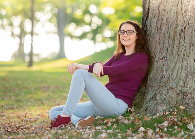 Autumn-Senior-2019-013