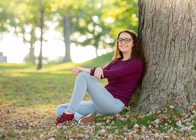 Autumn-Senior-2019-009
