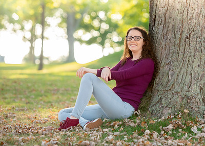 Autumn-Senior-2019-010