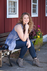 autumn_wilson-104-Edit