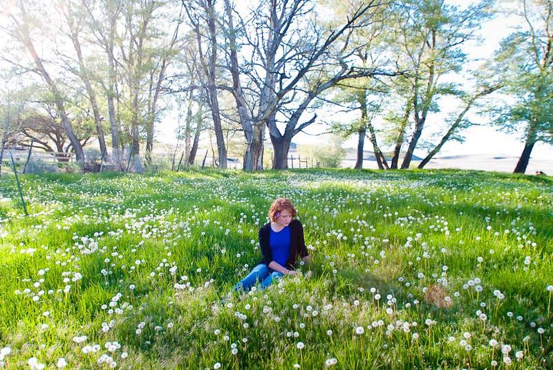 0047_Autumn_jennifergrigg_05-13-2011_aDSC_0335