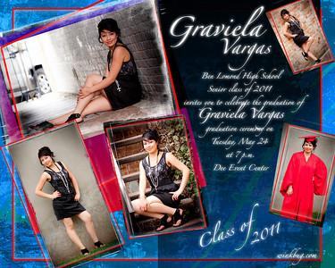 6x7 5_graviela_a