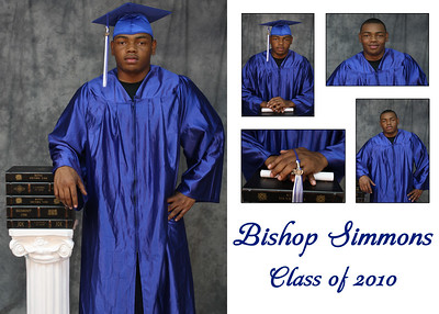 BishopS_5x7h_Flat_PressCard_Front2c