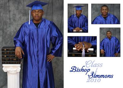 BishopS_5x7h_Flat_PressCard_Front2d