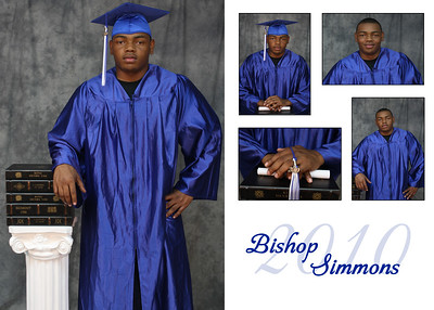 BishopS_5x7h_Flat_PressCard_Front2e