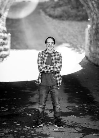Brandon-Dorazio-Senior2019-0021