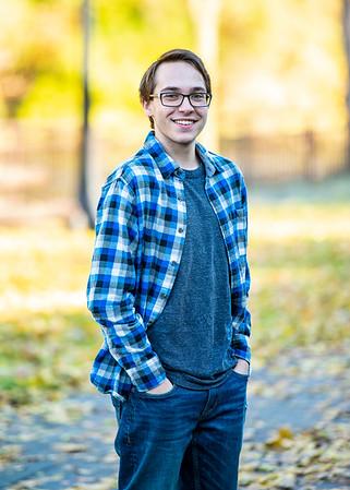 Brandon-Dorazio-Senior2019-0006