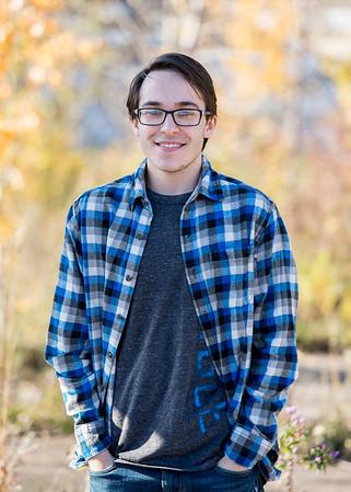 Brandon-Dorazio-Senior2019-0003