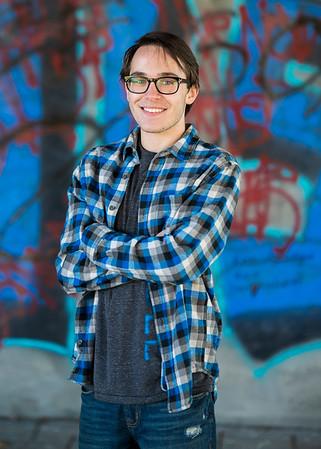 Brandon-Dorazio-Senior2019-0028
