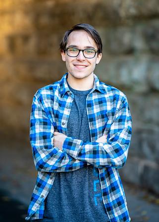 Brandon-Dorazio-Senior2019-0023