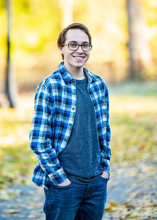 Brandon-Dorazio-Senior2019-0008
