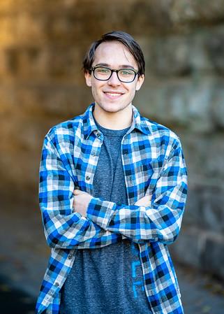 Brandon-Dorazio-Senior2019-0024