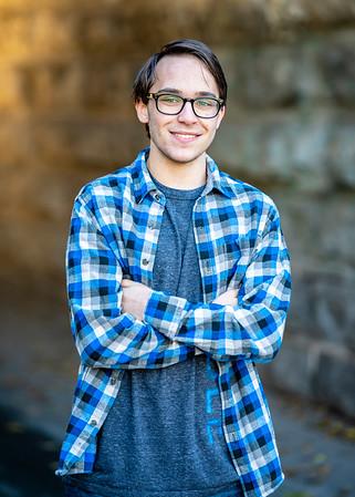 Brandon-Dorazio-Senior2019-0026