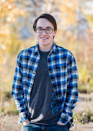 Brandon-Dorazio-Senior2019-0004