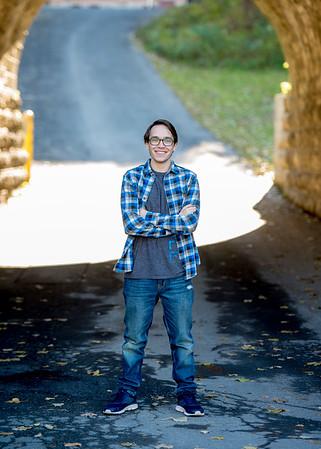 Brandon-Dorazio-Senior2019-0020