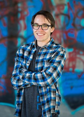 Brandon-Dorazio-Senior2019-0031