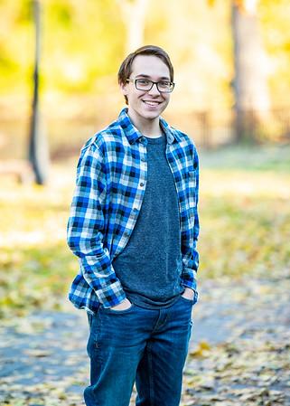 Brandon-Dorazio-Senior2019-0012
