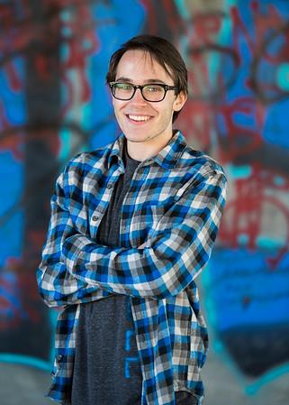 Brandon-Dorazio-Senior2019-0030