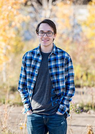 Brandon-Dorazio-Senior2019-0002
