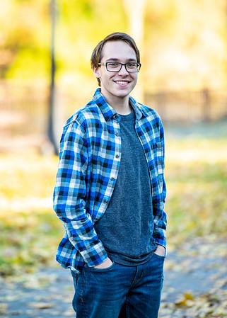 Brandon-Dorazio-Senior2019-0007
