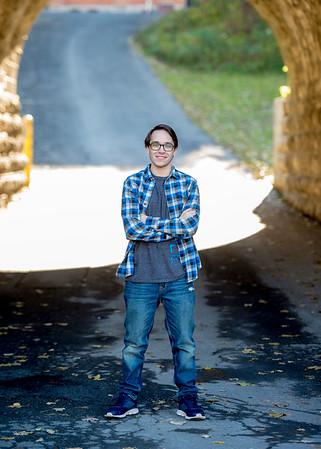 Brandon-Dorazio-Senior2019-0017